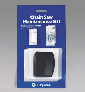 maintenance-kits