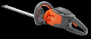 2016 Husqvarna Power Equipment 136LiHD45