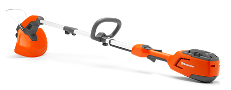 HUSQVARNA 136LiL Battery Powered Trimmer