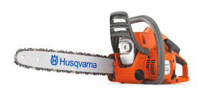 2016 Husqvarna Power Equipment 240