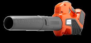 2016 Husqvarna Power Equipment 436LiB