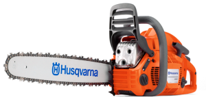 2016 Husqvarna Power Equipment 460 Rancher