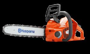 2016 Husqvarna Power Equipment 536li XP