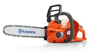 2016 Husqvarna Power Equipment 536li XP