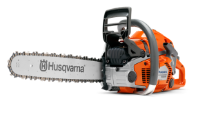 2016 Husqvarna Power Equipment 550 XP G