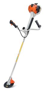FS 460 C-EM Brushcutter