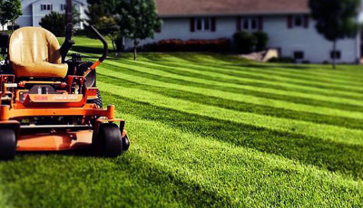 LawnPartsPro com Walk-behind mowers Archives - LawnPartsPro com