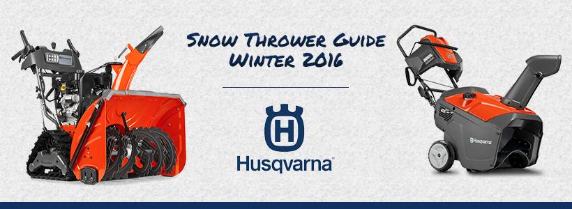 Husqvarna parts store discount code