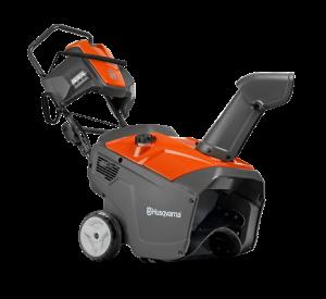 2016 Husqvarna Power Equipment ST 151