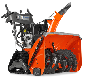 2016 Husqvarna Power Equipment ST 330T
