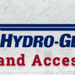 LawnPartsPro com Hydro-Gear Parts: Pumps and Motors for Zero-Turn