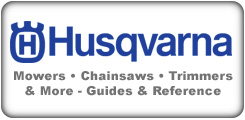 Husqvarna Guides