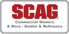 Scag Reference Guides