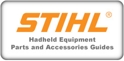 Stihl Reference Guides