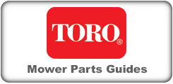 Toro Reference Guides