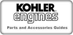 Kohler Reference Guides