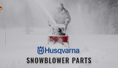 Lawnpartspro husqvarna archives lawnpartspro husqvarna snow blower parts at everyday low prices fandeluxe Choice Image