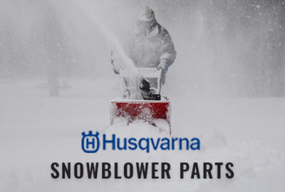 LawnPartsPro com Shop Honda Small Engine Parts with our handy